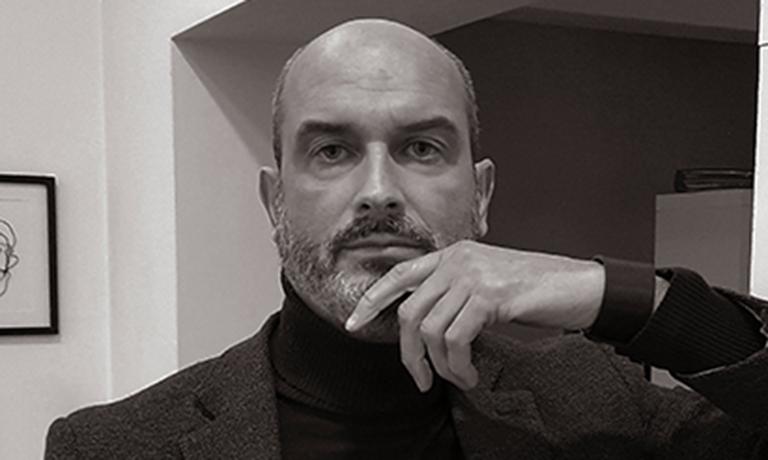マウリーゾ・マンゾーニ