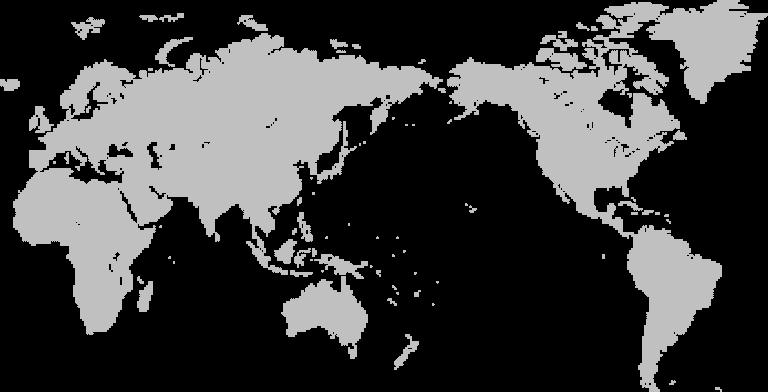 世界規模のブランド展開ソファはヨーロッパシェアNo.1